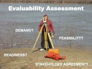 New slide
