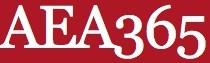 AEA365