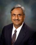 Rakesh Mohan, Idaho Legislature Office of Performance Evaluation