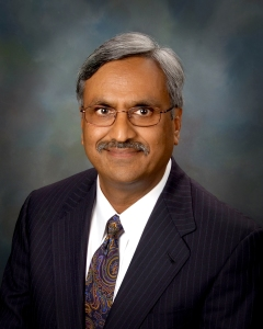 Rakesh Mohan, Idaho Legislature Office of Performance Evaluations