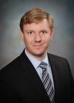 Lance McCleve, Idaho Legislature Office of Performance Evaluation